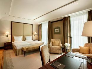 Hotel Adlon Kempinski Berlin - Istaba viesiem