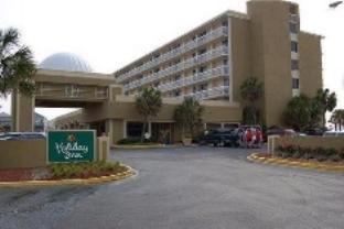 Holiday Inn Oceanfront @ Surfside Beach Hotel