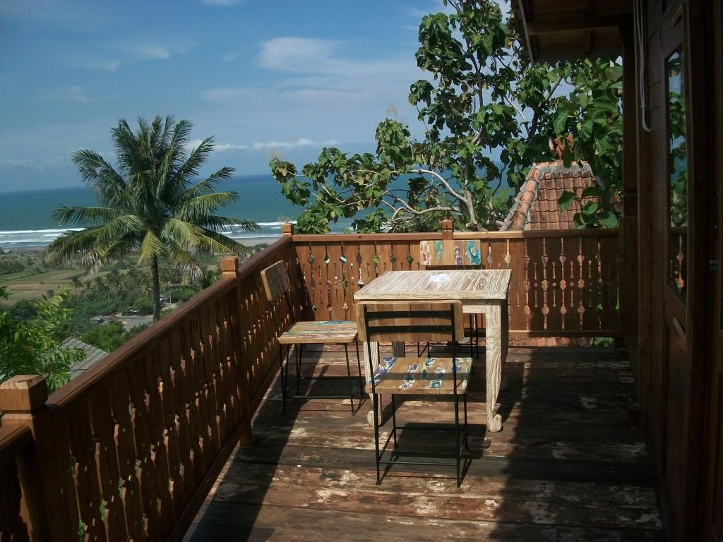 Adinda Beach Villas - Hotels and Accommodation in Indonesia, Asia