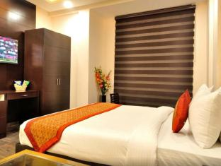 /hotel-kings-inn/hotel/new-delhi-and-ncr-in.html?asq=jGXBHFvRg5Z51Emf%2fbXG4w%3d%3d