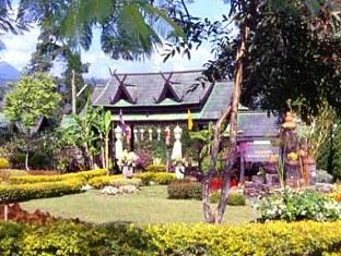 Muang Pai Resort - Hotels and Accommodation in Thailand, Asia
