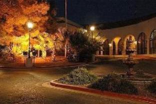Holiday Inn El Paso Sunland Park Hotel