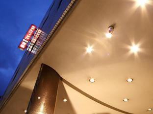 Hotel Wing International Meguro Japan