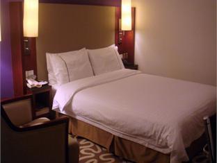 CAA Holy Sun Hotel - Room type photo