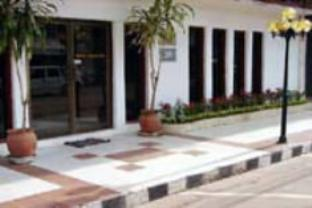 Homduang Boutique Hotel Vientiane - Hotels and Accommodation in Laos, Asia