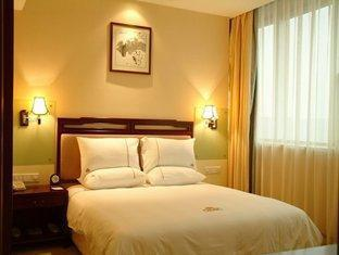 Days Hotel & Suites - Room type photo