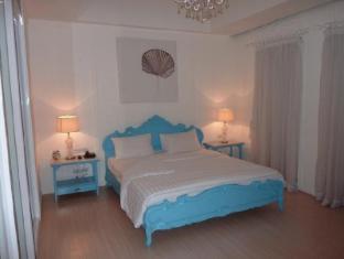 The Heritage Baan Silom Hotel Bangkok - Guest Room