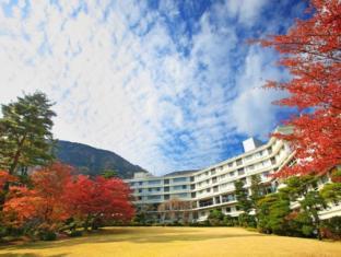 hotel Hakone Hotel Kowakien