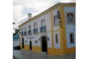 Hotel Real D' Obidos