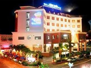 Hotell Chau Pho Hotel