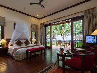 Sunny Beach Resort Phan Thiet - Beach Front Villa