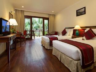 Sunny Beach Resort Phan Thiet - Deluxe Sea View