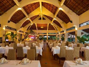 Sunny Beach Resort Phan Thiet - Restaurant