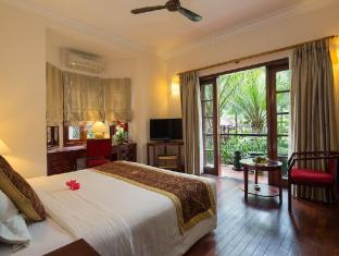Sunny Beach Resort Phan Thiet - Superior