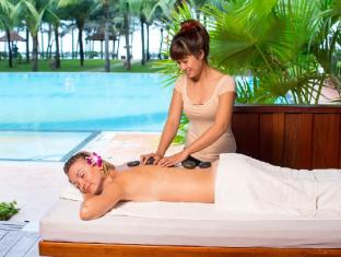 Sunny Beach Resort Phan Thiet - Spa