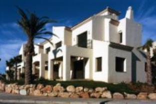 Apartamentos Turisticos Roda Golf And Beach Resort