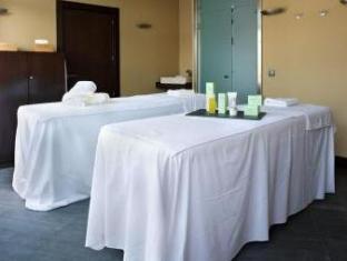 Sercotel Alba De Layos Hotel Toledo - Spa