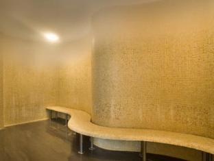 Sercotel Alba De Layos Hotel Toledo - Interior