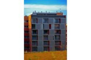 Apartaments Els Quimics