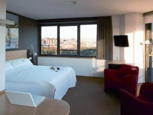 Best PayPal Hotel in ➦ Sant Cugat del Valles: