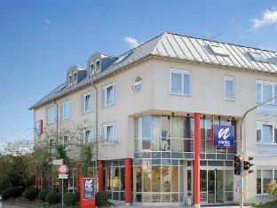 Nordic  Stuttgart Sindelfingen PayPal Hotel Sindelfingen