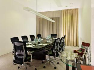 Swissotel Hotel Tallinn - Meeting Room