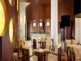 Swissotel Tallinn Tallinn - Lobby
