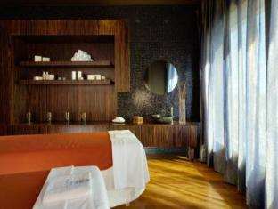 Swissotel Tallinn Tallinn - Guest Room