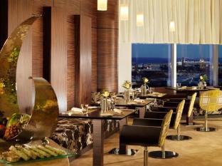 Swissotel Tallinn Tallinn - Restaurant