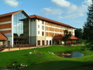 Holiday Inn Chessington Hotel - hotel Londres