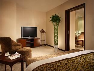 Mercure Wanshang Beijing Hotel - Room type photo