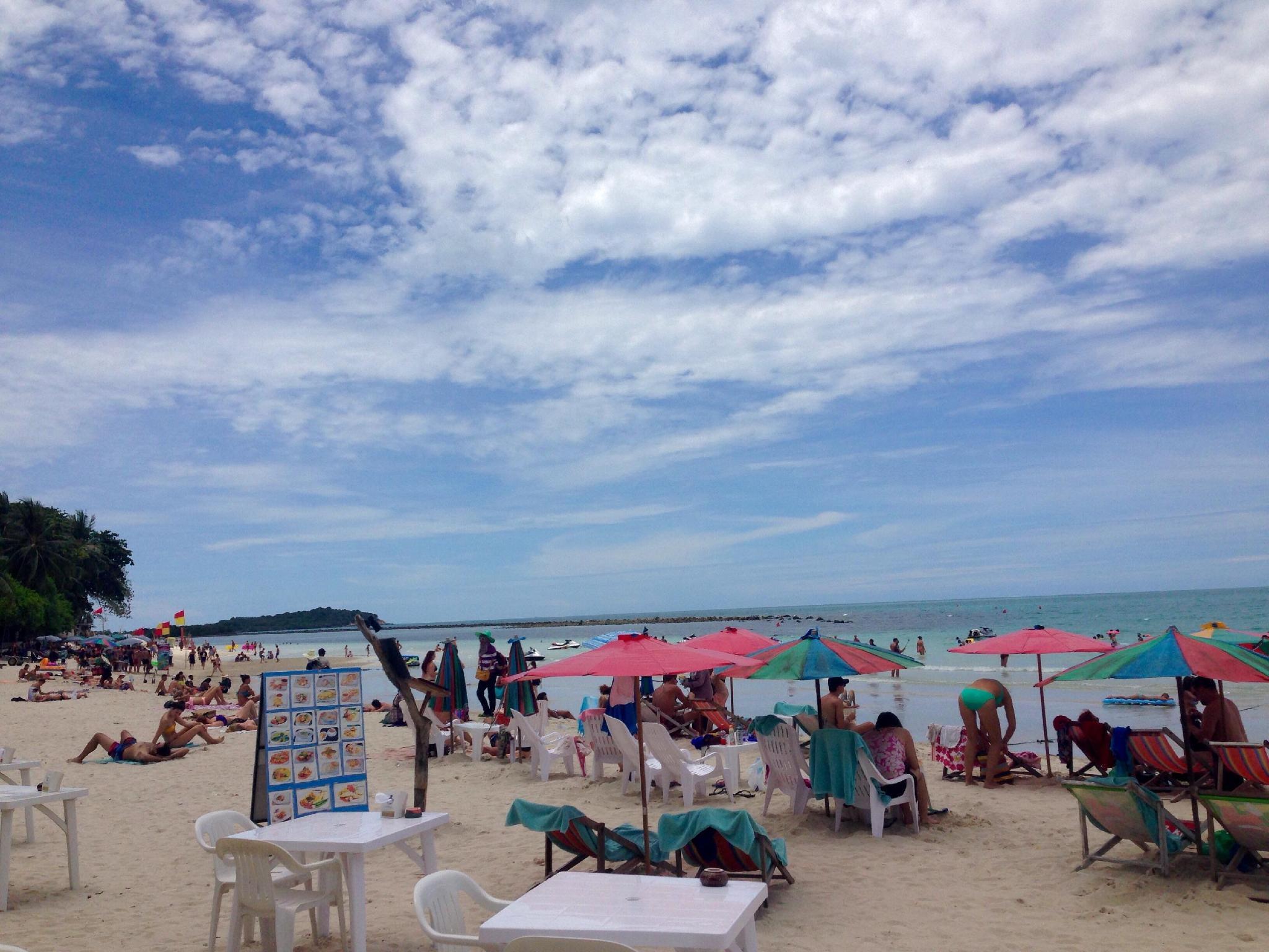 Hotell B2@Samui Beach Resort i , Samui. Klicka för att läsa mer och skicka bokningsförfrågan