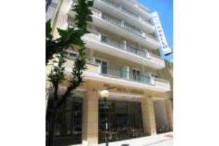 Athens Mirabello Hotel