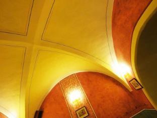 The Charles Hotel Prague - Interior