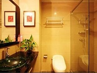 Guangzhou Peng An Hotel - More photos