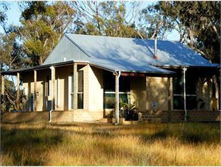 Kendenup Lodge And Cottages - More photos