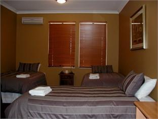 Kendenup Lodge And Cottages - Room type photo