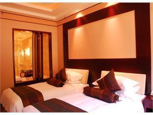 West Lake Hillview Int'L Hotel - Room type photo