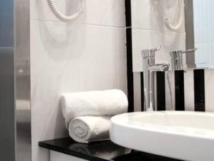 Acropolis Museum Boutique Hotel Athens - Bathroom