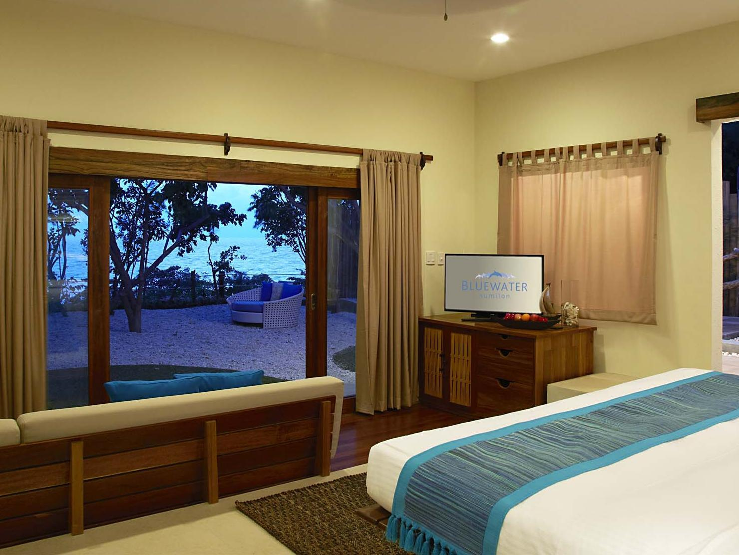 Bluewater Sumilon Island Resort4