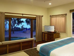 Bluewater Sumilon Island Resort Cebu - One Bedroom Villa