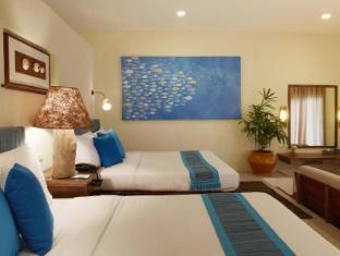 Bluewater Sumilon Island Resort Cebu - Premiere Deluxe