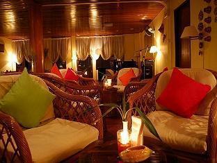 Tuaran Beach Resort - More photos