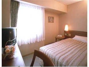 Morino Hotel Sendai / Matsushima - Guest Room
