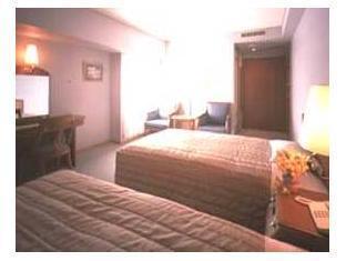 Morino Hotel Sendai / Matsushima - Suite Room