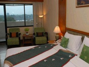 Chakungrao Riverview Hotel Kamphaengphet - Guest Room