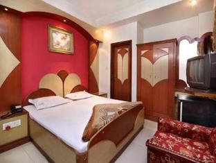 Hotel Ashiana New Delhi and NCR - Executive Room