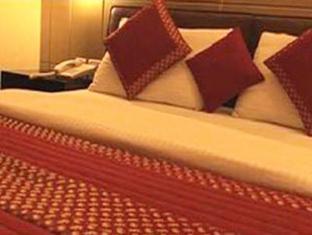 Hotel Ashiana New Delhi and NCR - Room Interior