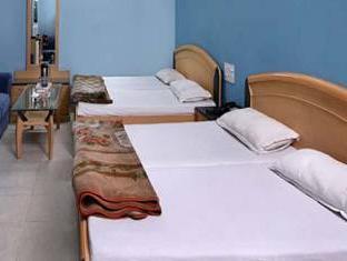 Hotel Ashiana New Delhi and NCR - Guest Room