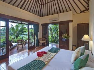 Alam Sari Keliki Hotel Bali - Chambre